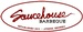 Saucehouse BBQ