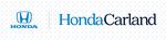 Allstate - Honda Carland