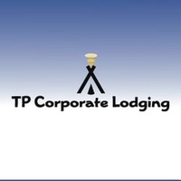 TP Corporate Lodging, Inc.
