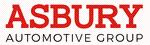 Asbury Automotive Group - Nalley Automotive