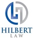 Hilbert Law Firm, LLC