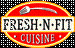 Fresh n Fit Cuisine, Inc