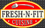 Fresh n Fit Cuisine, Inc