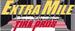 Extra Mile Auto Tire & Service LLC