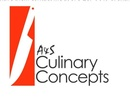 A&S Culinary Concepts