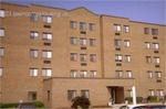 Dogwood Square Apartments