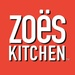 Zoes Kitchen- Roswell
