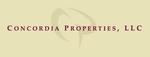 Concordia Properties, LLC