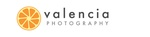 Valencia Productions