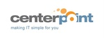 Centerpoint IT
