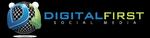 Digital First Social Media