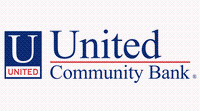 United Community Bank International - Midtown Atlanta Region