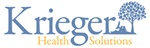 Krieger Health Solutions