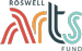Roswell Arts Fund