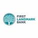 First Landmark Bank