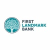 First Landmark Bank/ Center State