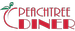 Peachtree Diner
