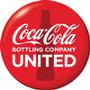 Atlanta Coca-Cola Bottling Company