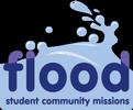 Flood Student Missions