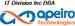 Apeiro Technologies