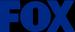 Fox Digital Strategies  / FOX 5 Atlanta
