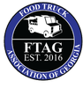 Food Truck Association of Georgia