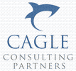 Cagle Consulting Partners, LLC