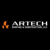 Artech Roofing and Construction