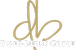 Davis-Burns Group