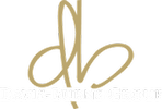 Davis-Burns Group