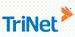 TriNet HR Corporation