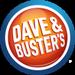 Dave & Busters - Alpharetta