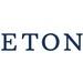 Eton, Inc.