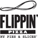 Flippin Pizza Roswell