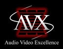 Audio Video Excellence