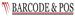 BarCode & POS