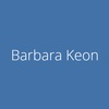 Barbara Keon, LLC Family Law