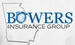 Bowers Insurance Group, LLC