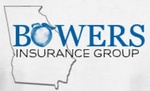 Bowers Insurance Group, LLC