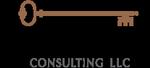 MatchKey Consulting, LLC