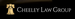 Cheeley Law Group