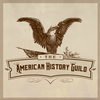 American History Guild