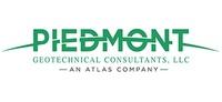 Piedmont Geotechnical Consultants, Inc