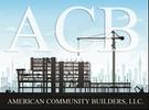 American Community Builders