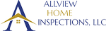Allview Home Inspections LLC