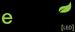 Etrenzik LED