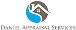 Daniel Appraisal Services