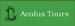 Aeolus Tours