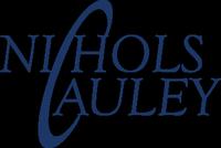 Nichols Cauley & Associates, LLC
