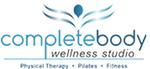 Complete Body Wellness Studio